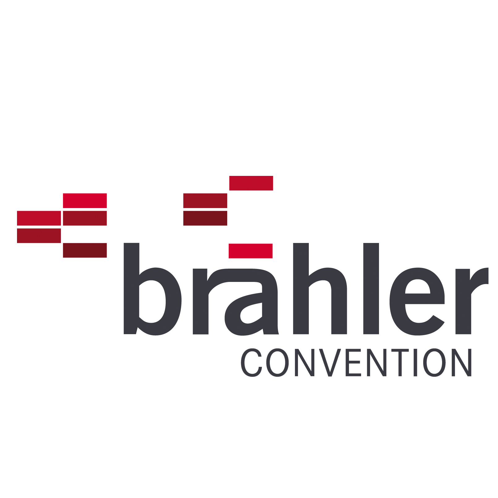 Braehler_Convention
