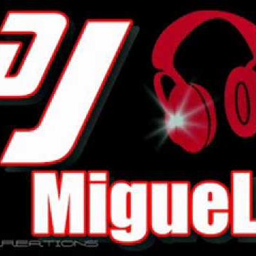 radiodjmiguel2020ubrique