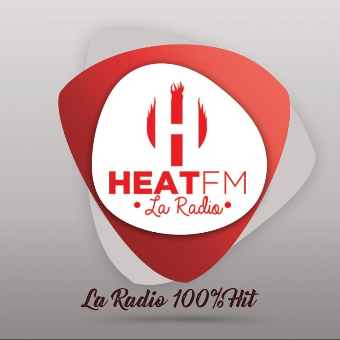 HeatFM
