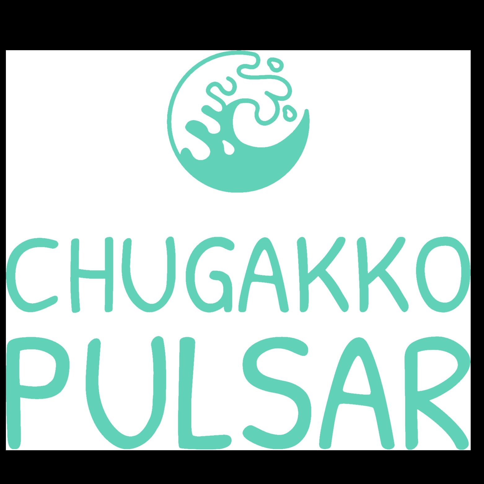 Chugakko Pulsar