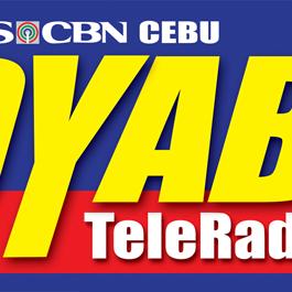 Dyab Cebu Radyo Patrol