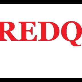 redqfm