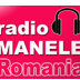 Radio VIP-Reunion Manele
