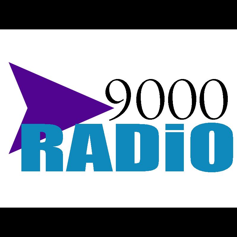 9000 Radio