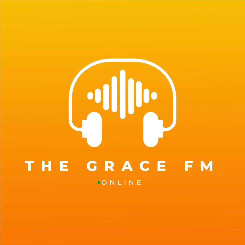 The Grace FM