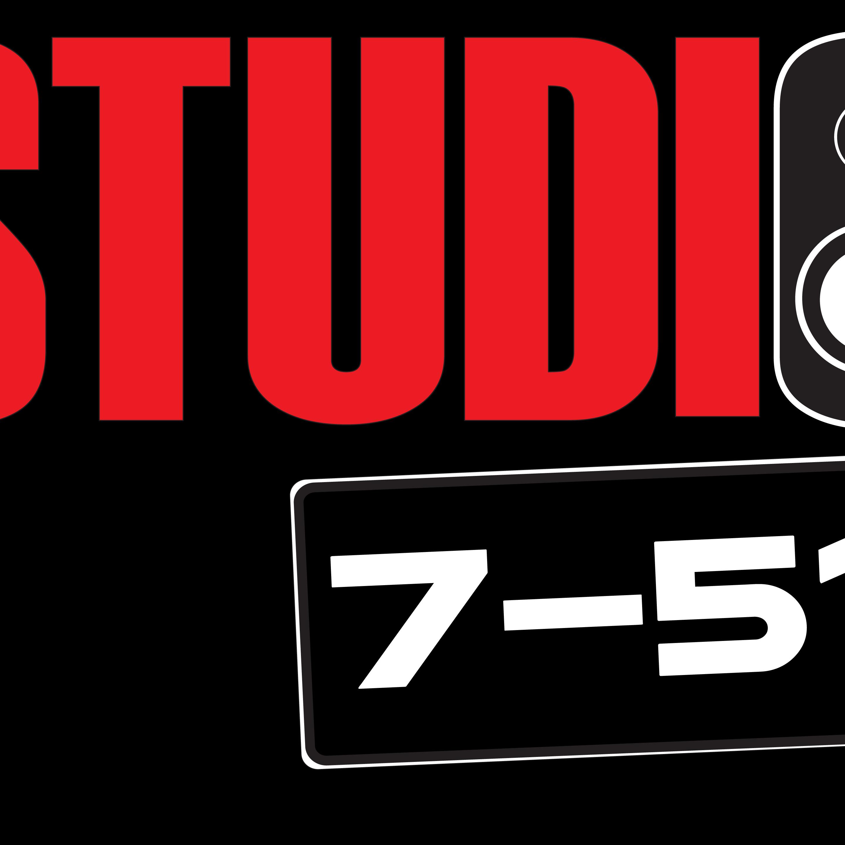 Studio 751