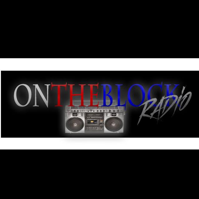 OnTheBlock Radio