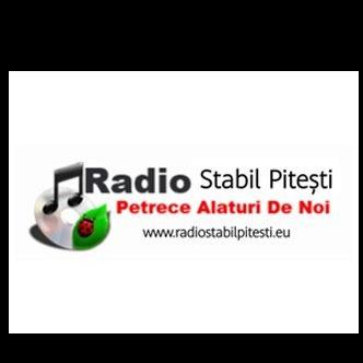 Radio Stabil Pitesti - www.radiostabilpitesti.eu