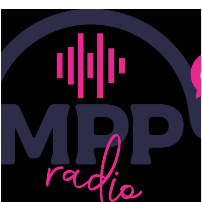 Mpp Radio