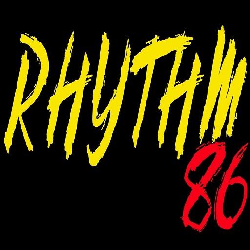 RHYTHM 86