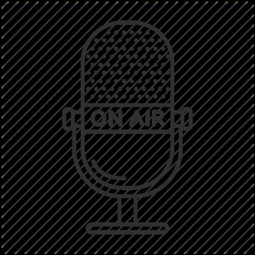 Zona Radio