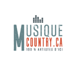 musiquecountry.ca