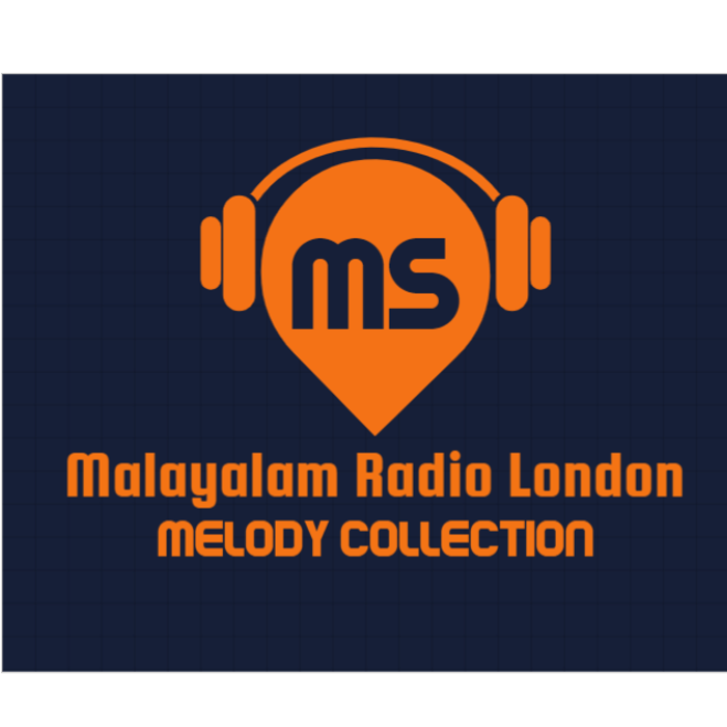 Malayalam Radio London