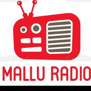 Mallu Radio