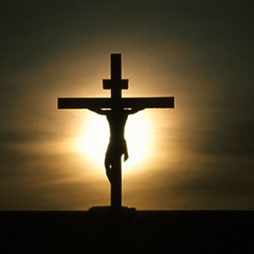 Jesus Radio ( Malayalam Christian Devotional Radio)