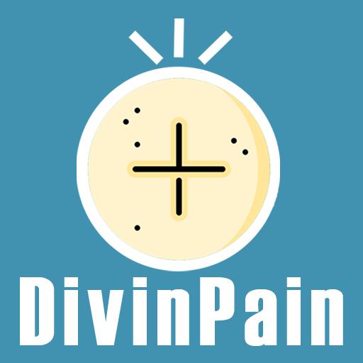 DivinPain