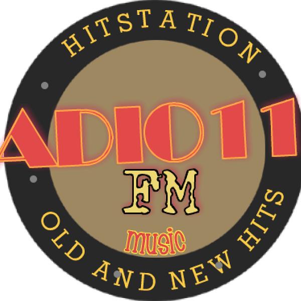 RADIO 111 FM