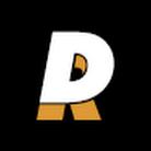 Dilemaradio - Hip Hop Rap Radio Station