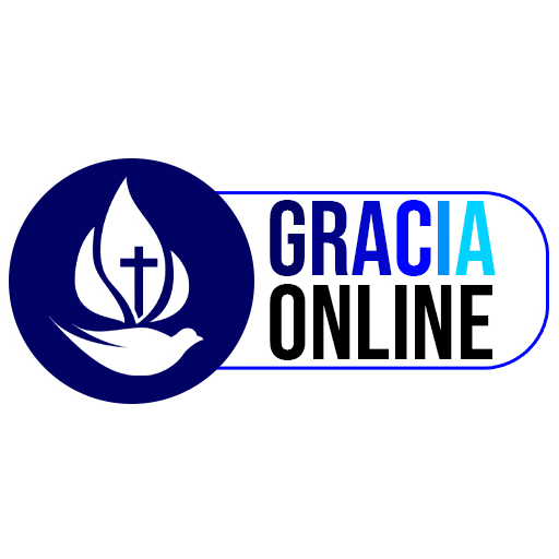 Gracia On Line