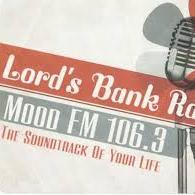 Mood FM Belize 106.3