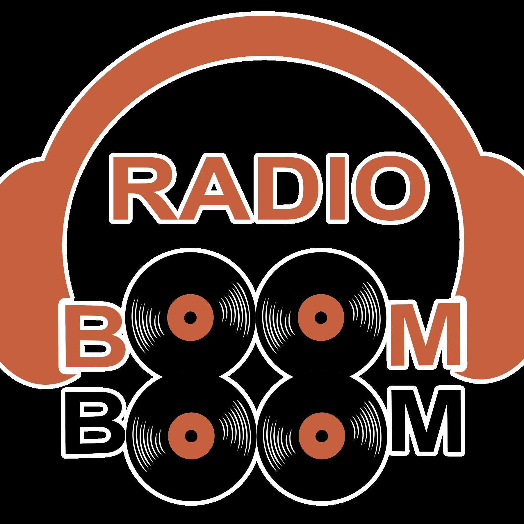 BoomBoomRadio