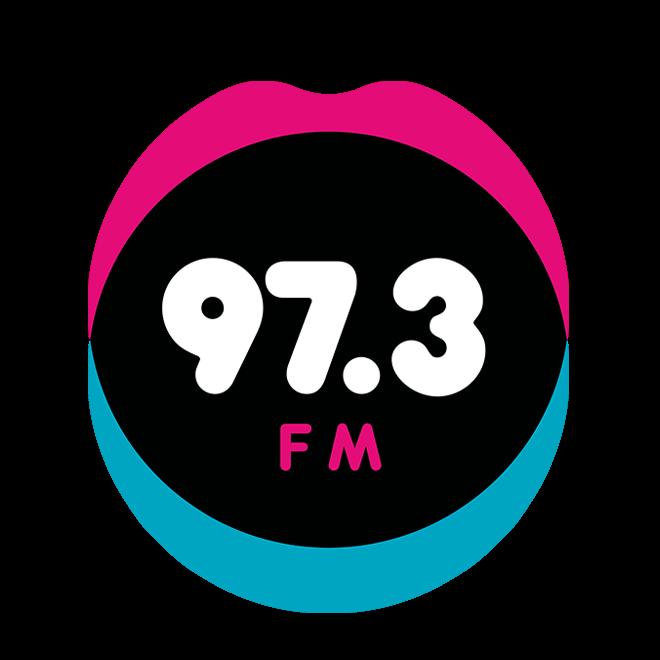 97.3 FM Puerto Plata