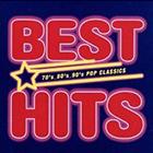 Best Hits Radio Athens