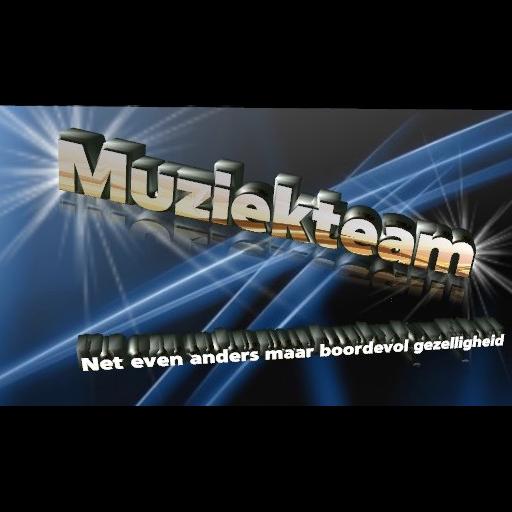 www.muziekteam.nl