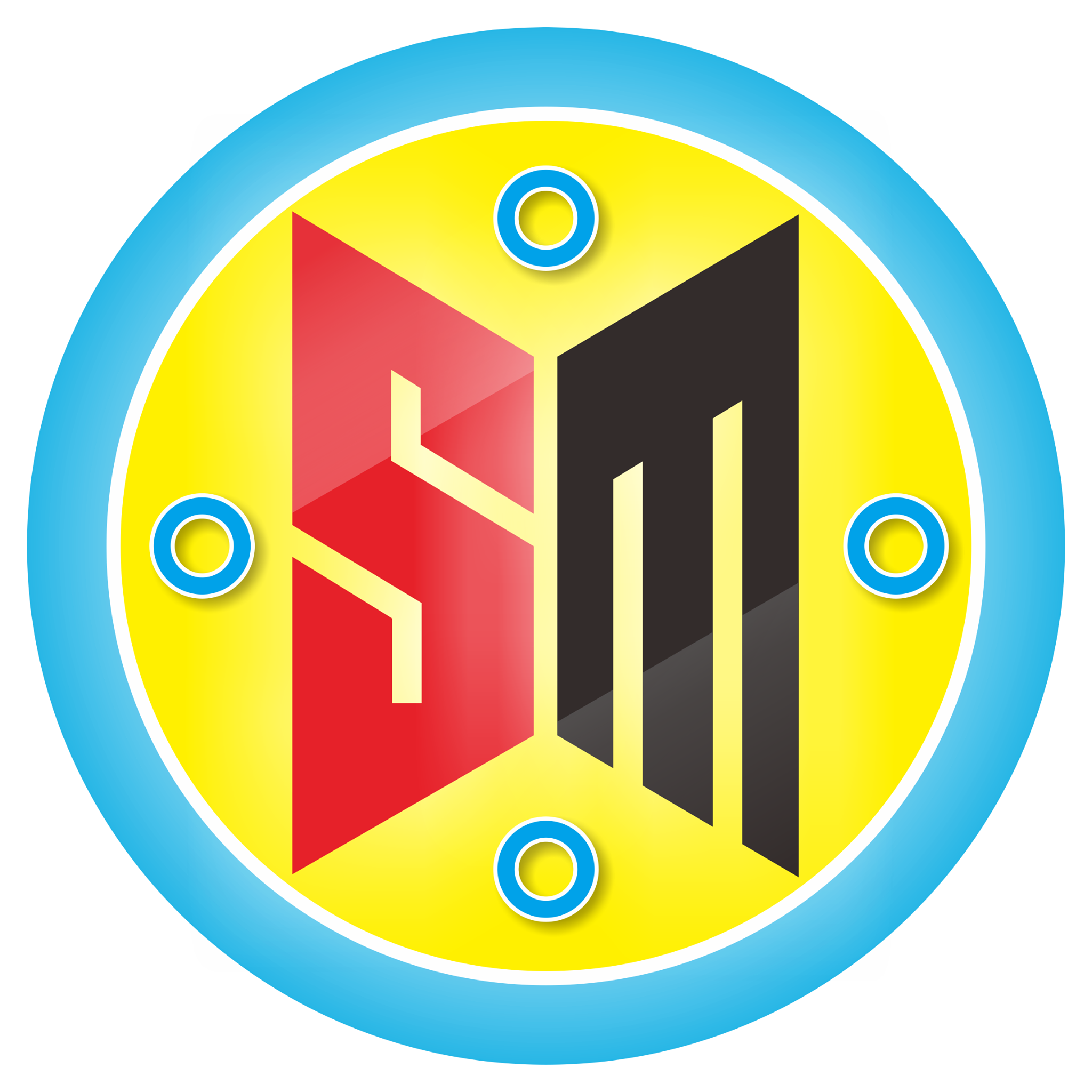 Radio Suaro Minang
