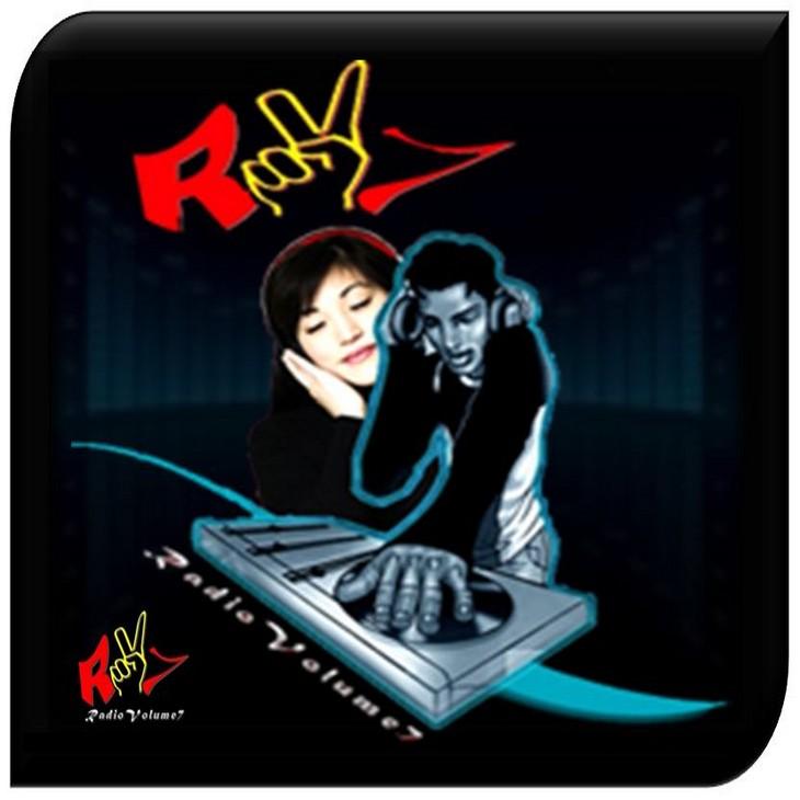 RV7 DJ MIX