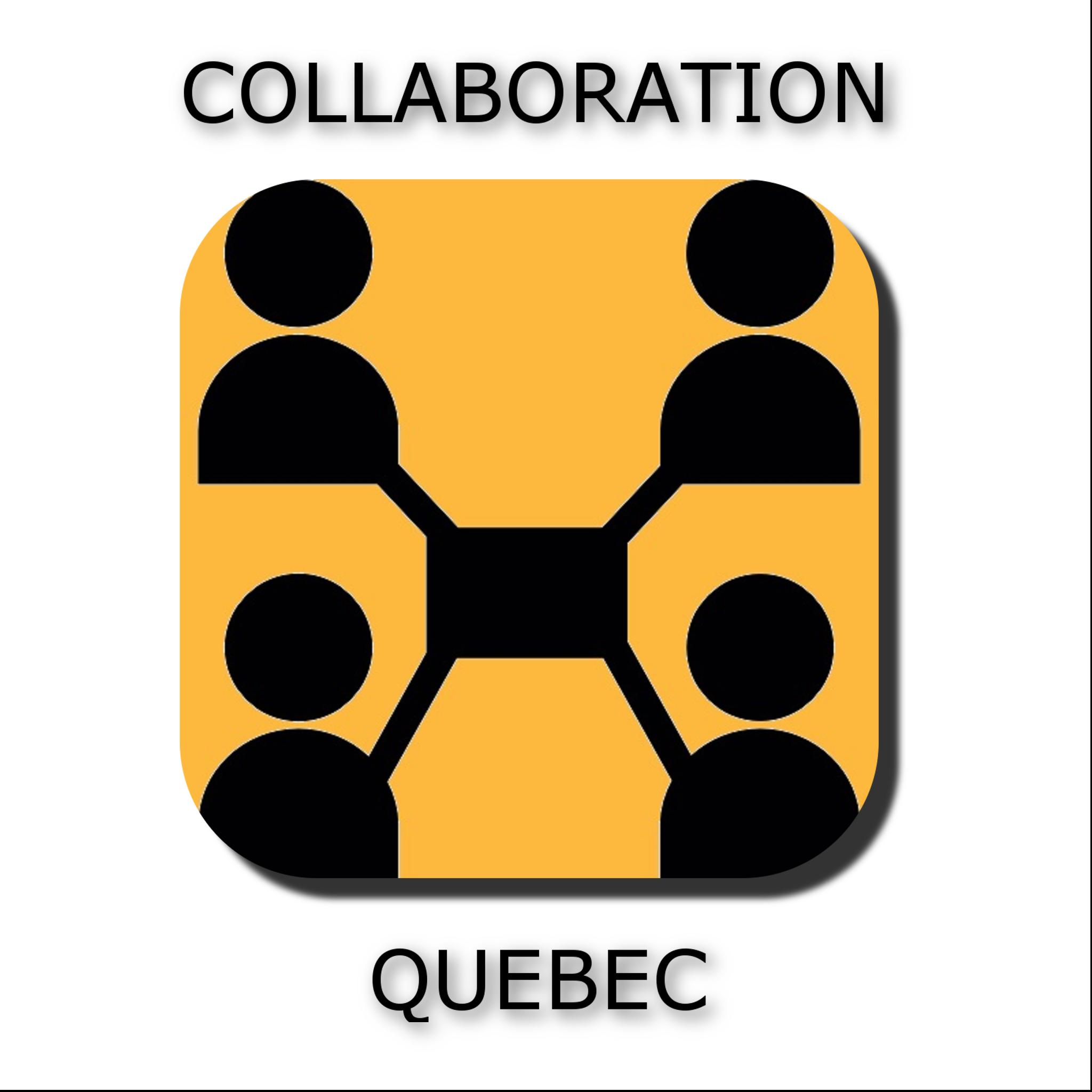 Collaboration Québec