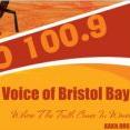 KAKN FM 100.9