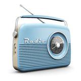 dc radio jammmmz