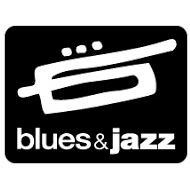 Radio Bravo Blues&Jazz
