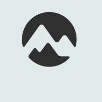 La Montaña Stereo