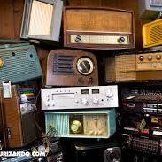 Variedades Radio
