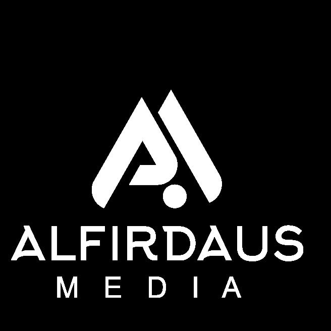 ALFIRDAUS PODCAST