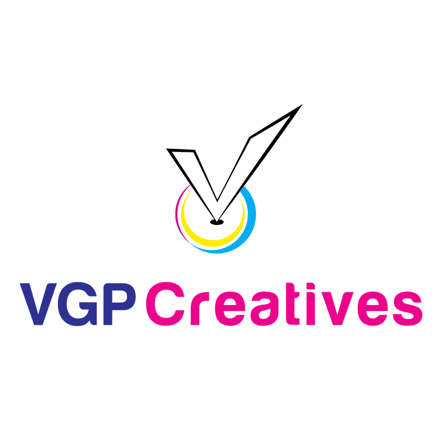 VGP Creatives