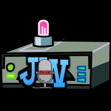 JoshWho Radio Formerly 420Fm Original 420 FM Online Station