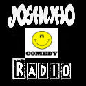 Comedy and Prank Calls - JoshWho Radio Network