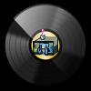 JoshWho Radio2 420fm JukeBox Live Request Classic Rock