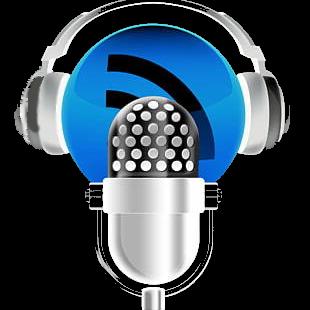 JoshWho Talk Radio