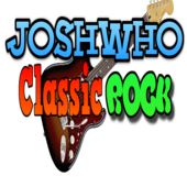 JoshWho Classic Rock - https://radio.joshwho.net Live Request Jukebox