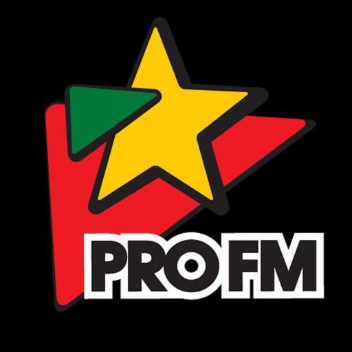 ProFM Moldova