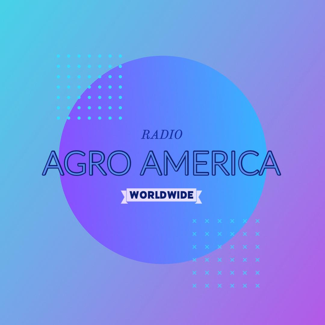 Agro America