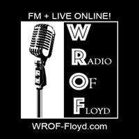 WROF Radio Of Floyd