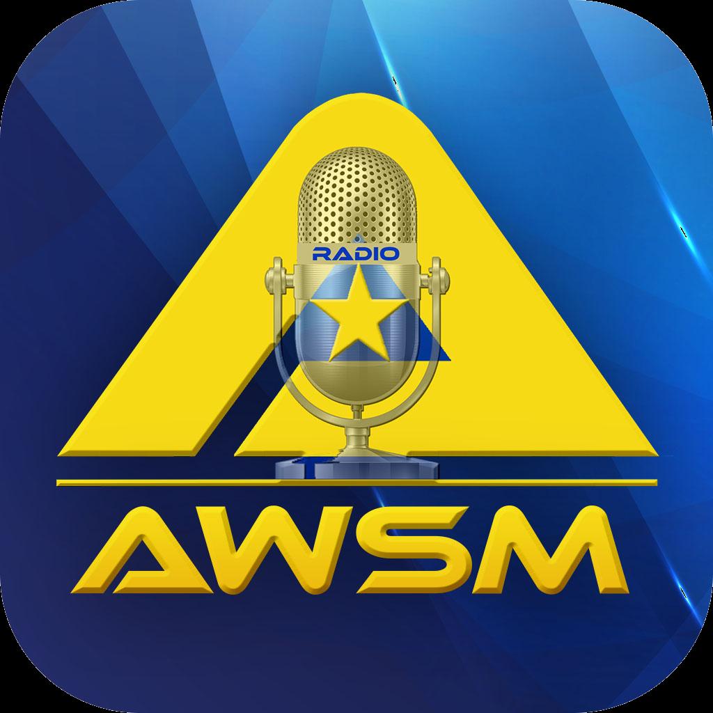 AWSM Radio NY