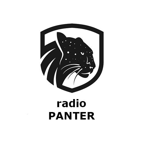 Radio Panter
