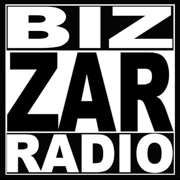 Biz-Zar Underground Radio
