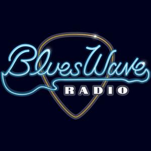 BluesWave Radio